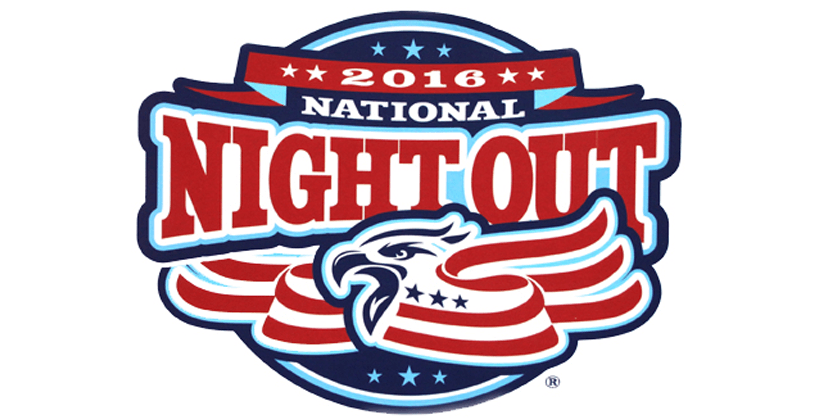 Omaha's National Night Out