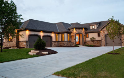 Featured Floor Plan – Scottsdale Ranch