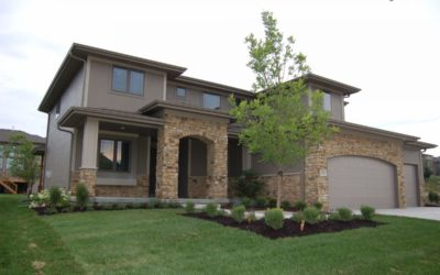 Featured Home for Sale in Elkhorn NE