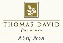 Thomas David Builders