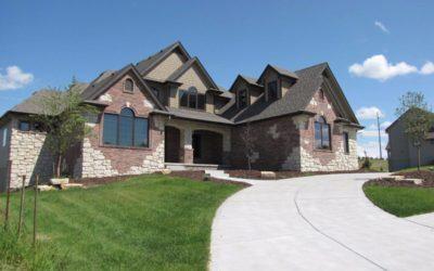 Floor Plans | Thomas David Builders on elizabeth homes plans, ryan homes plans, jordan homes plans, victoria homes plans,